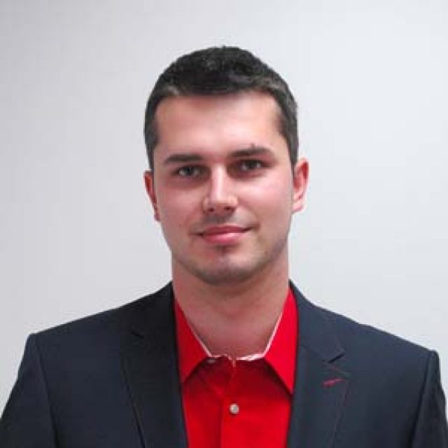 Michal Kolenčík